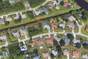 188 SW Ridgecrest Drive - Photo 1