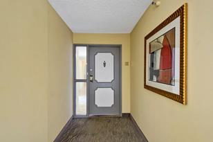 2450 Presidential Way, Unit #405 - Photo 1