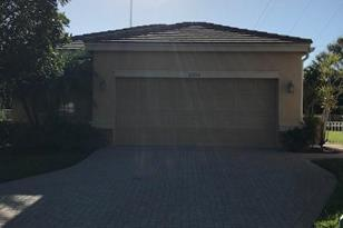10256 Little Mustang Way - Photo 1