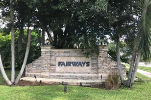 115 Fairway Lane - Photo 1
