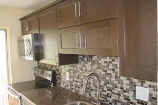 5 Abbey Lane, Unit #104 - Photo 1