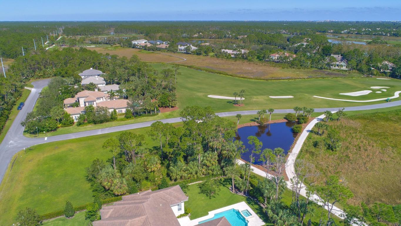 12980 Hammock Crossing, Palm Beach Gardens, FL 33418 - MLS RX ...