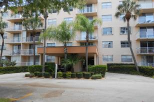 470 Executive Center Dr, Unit #3-A - Photo 1