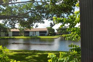 10835 Palm Lake Avenue, Unit #101 - Photo 1