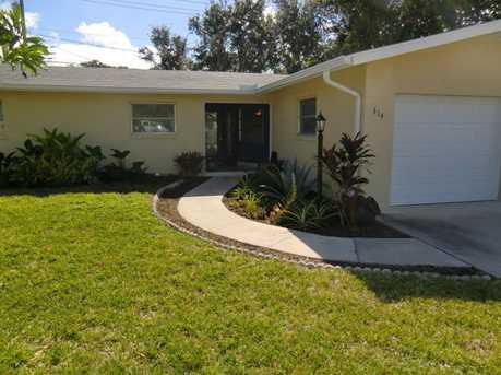 314 Lighthouse Drive Palm Beach Gardens Fl 33410 Mls