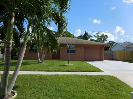Foresta Terrace West Palm Beach