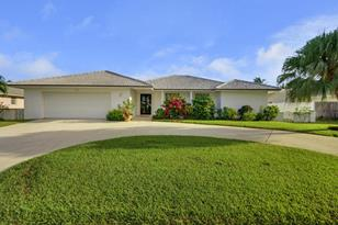 1220 Gulfstream Way - Photo 1