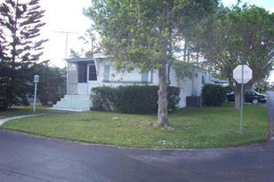 8903 Palm Street - Photo 1