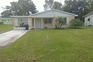 1074 NW 16th Place - Photo 1