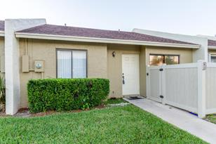 10323 Boca Bend, Unit #K4 - Photo 1
