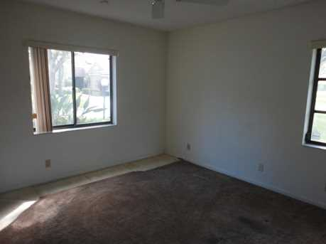 8156 Springlake Drive, Unit #A - Photo 19