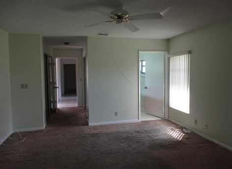8156 Springlake Drive, Unit #A - Photo 11