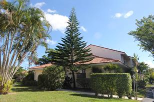 6459 Boca Circle - Photo 1