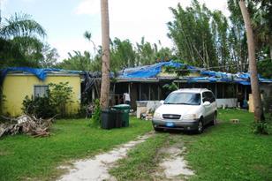 2599 Seminole - Photo 1