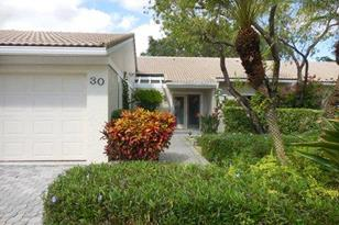 30 Brentwood Drive - Photo 1