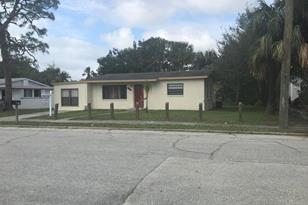 510 Florida Avenue - Photo 1