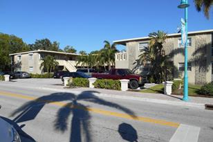 305 E Ocean Avenue, Unit #207 - Photo 1