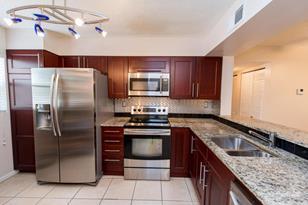 3100 Millwood Terrace, Unit #1020 - Photo 1