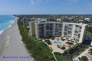 300 Ocean Trail Way, Unit #805 - Photo 1