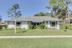 13905 Barberry Drive - Photo 1