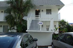 2929 SE Ocean Boulevard, Unit #125-6 - Photo 1