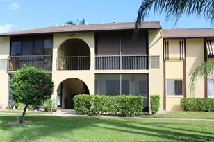 315 Pine Ridge Circle, Unit #B-1 - Photo 1