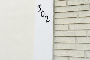 302 N L Street, Unit #2 - Photo 1