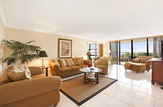 3200 S Ocean Blvd Unit #C303 - Photo 1