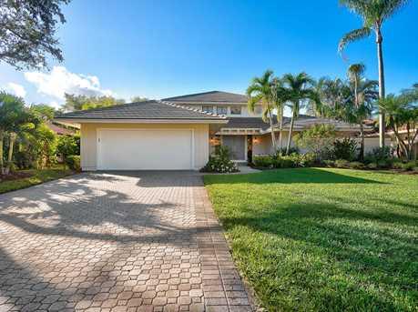 11 Lochwick Road, Palm Beach Gardens, FL 33418 - MLS RX-10386393 ...