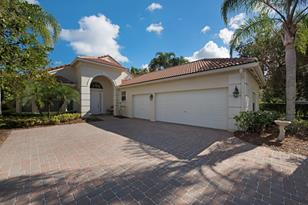 8161 Cypress Point Road - Photo 1