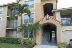 15035 Michelangelo Boulevard, Unit #207 - Photo 1