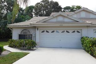 4797 Brighton Lakes Boulevard - Photo 1