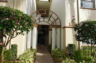 5099 Splendido Court, Unit #W - Photo 1