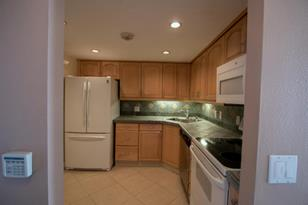470 Executive Center Dr, Unit #2 G - Photo 1