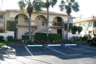 13749 Date Palm Court, Unit #A - Photo 1
