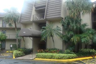 9351 Lime Bay Boulevard, Unit #310 - Photo 1
