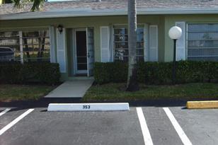 1040 Flame Vine Avenue, Unit #12-C - Photo 1