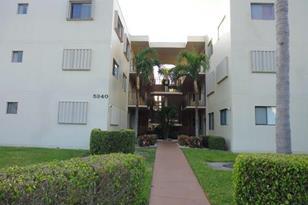 5340 Las Verdes Circle, Unit #116 - Photo 1