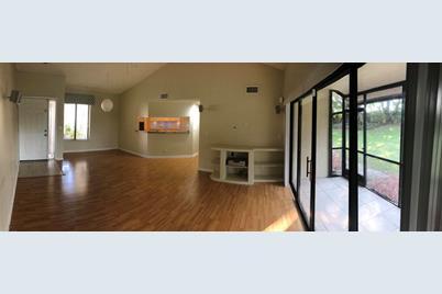 9 Via De Casas Sur  Building 9, Unit #102 - Photo 1