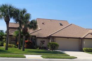 8189 Cassia Drive - Photo 1