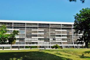 6320 Boca Del Mar Drive, Unit #503 - Photo 1