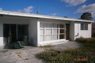 4145 Garand Lane - Photo 1