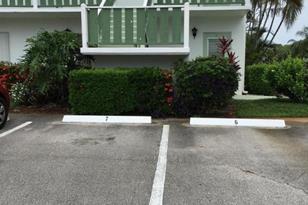 2929 SE Ocean Boulevard, Unit #112-1 - Photo 1