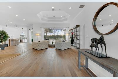 4985 Stables Way - Photo 1