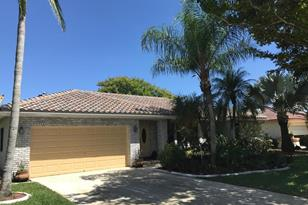 5501 NW 58th Terrace - Photo 1