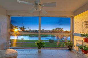 14671 Bonaire Boulevard, Unit #304 - Photo 1