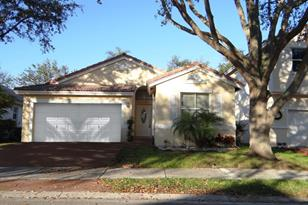 5419 NW 50th Court - Photo 1
