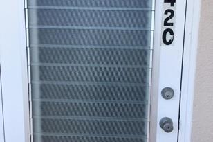 420 Dover A, Unit #420 - Photo 1