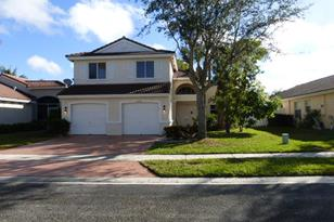 6352 Harbour Star Drive - Photo 1
