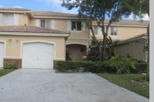 16221 SW 72nd Terrace - Photo 1